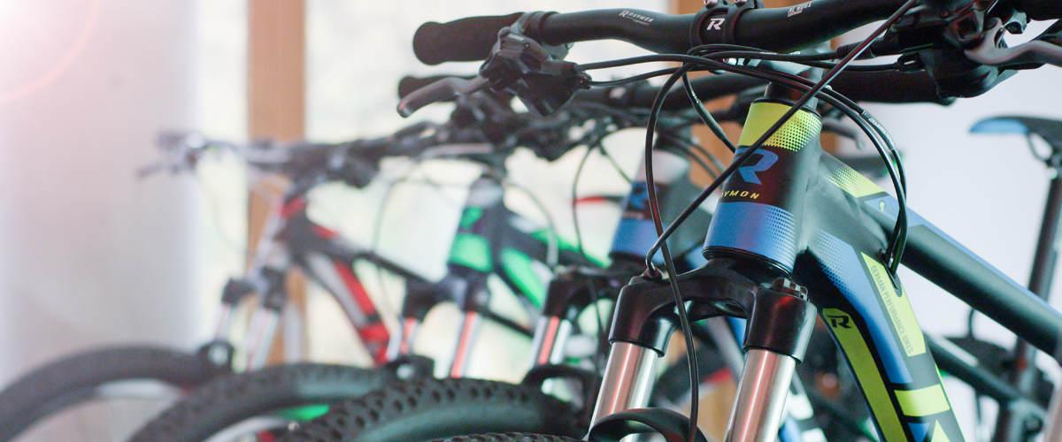 Hertrampf E-Bike