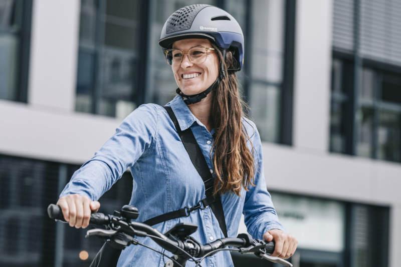 Hertrampf E-Bikes Nordhorn