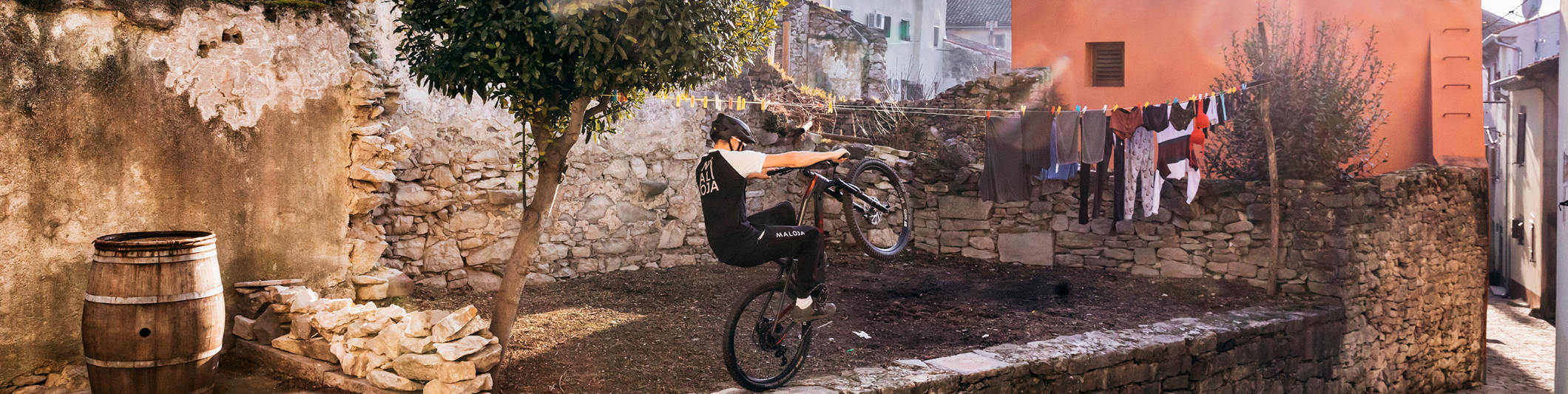 Hertrampf E-Bikes - Download